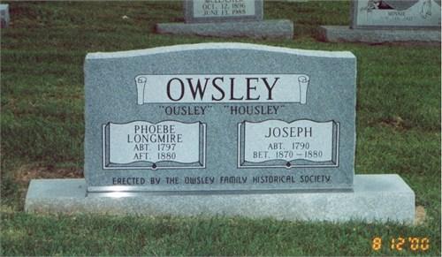 Joseph Owsley gravestone.jpg?14039928304