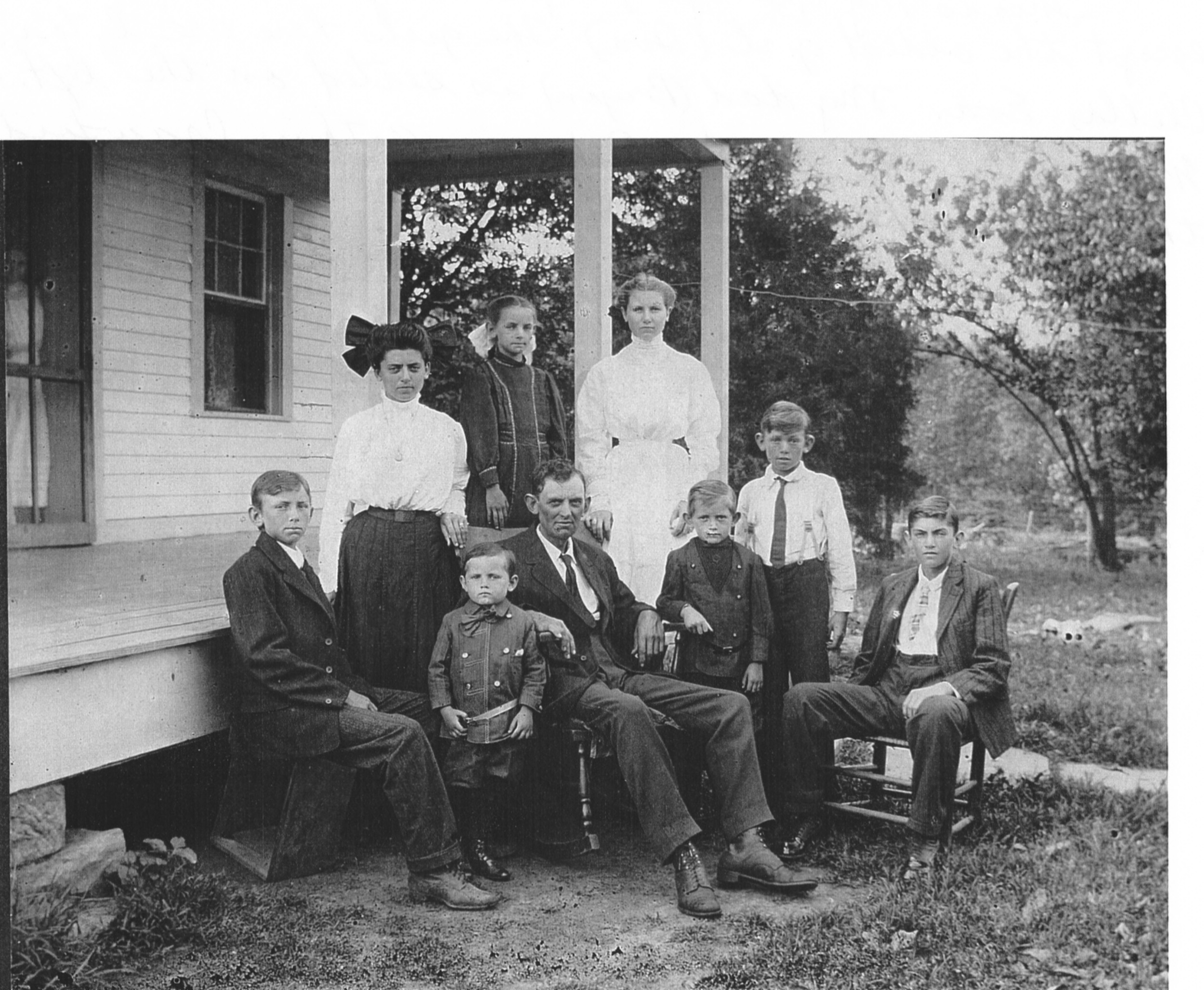 Joseph Sherman Ousley family 2.jpg?14915