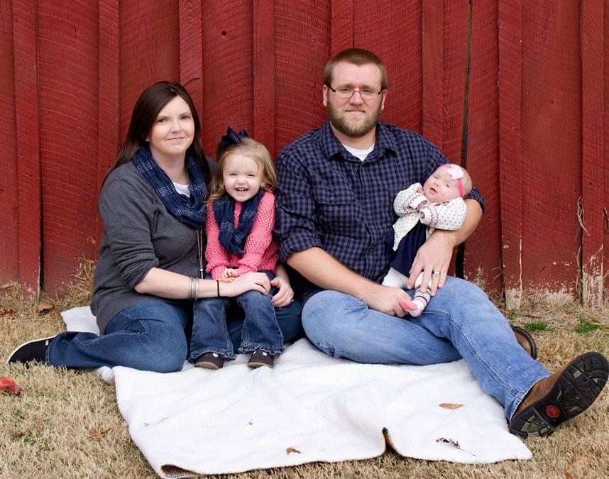 Norris family6.jpg?1461162908465